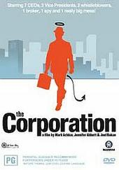 order the Corporation click here for more info
